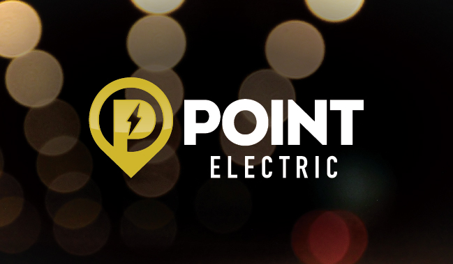 Point Electric